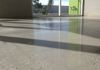 Kustom Concrete Floors