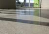 Kustom Concrete Floors
