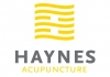 Click for more details about Haynes Acupuncture Gold Coast - Acupuncture