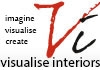 Visualise Interiors