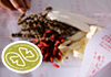 Click for more details about Meridian Medical Centre - Chinese Herbal Medicine