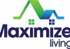 David Russell t/a Maximize Living