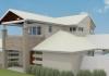 Carvalho Design Solutions