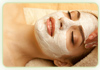 Click for more details about Sage Beauty - Beauty & Organic Facials