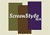 ScreenStyle WA