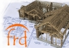 Fineline Residential Design