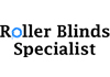Roller Blinds Specialist