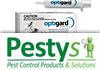 Pestys Pest Control Products & Solutions