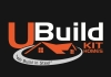 U Build Kit Homes