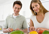 Click for more details about Harbord Homeopathic Clinic  - Naturopathy and Nutrition