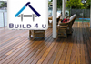 Build 4 U Quality Construction