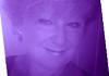 Click for more details about Angel Whisperer - Debbie Kemp