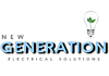 New Generation Electrical Solutions