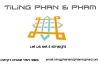 -= TILING PHAN & PHAM =-     Let Us Set It Straight!