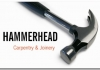 Hammerhead Carpentry & Joinery
