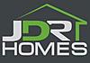 JDR Homes