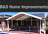 B&D HOME IMPROVEMENTS