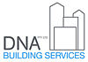DNA Building Pty Ltd