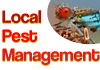 Local Pest Management