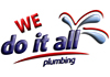 Do It All Plumbing