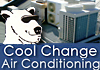 Cool Change Airconditioning