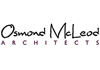 Osmond McLeod Architects