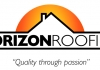 Horizon Roofing Services