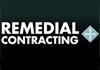Remedial Contracting P/L