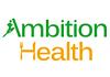 Ambition Health