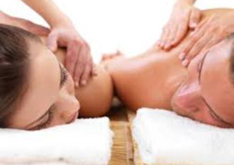 Click for more details about Real Thai Massage & Spa - Massage Services