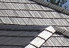 T.J.M. Roofing