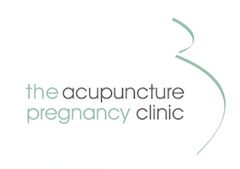 Click for more details about Acupuncture Pregnancy Clinic - About
