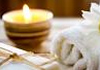 Click for more details about Sydney Remedial Massage - Remedial Massage