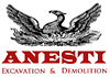 ANESTI Excavation, Demolition & Asbestos Removal