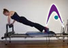 Agility Physiotherapy and Pilates