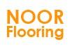 Noor Flooring
