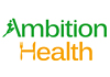 Click for more details about Ambition Health - Exercise Physiology Services