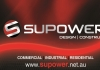 Supower Electrical Services