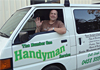 Number One Handyman Service