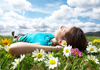 Conscious Healing Matters - Hypnotherapy