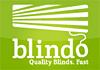 Blindo