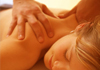 Click for more details about Somatic Massage Therapy Services - Massage Services