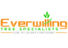 Everwilling Tree Specialist