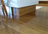 A Grade Flooring