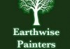 Earthwise Painters