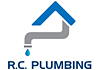 RC Plumbing