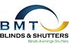 BMT Blinds & Shutters