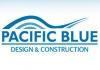 Pacific Blue Design & Construction