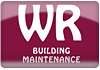 Western Renovations & Building Maintenance