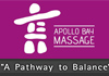 Click for more details about Apollo Bay Massage